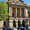 Supreme Court Of South Australia