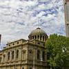 Corte Suprema de Victoria