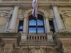 Supreme  Court Of  Victoria  Front  Entrance