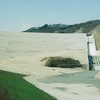 Surikamigawa Dam