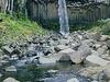 Svartifoss The Black Falls