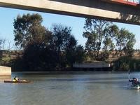 Swanport Bridge