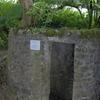 Swildon's Hole