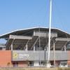 Ydney Olympic Park Hockey Centre