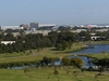 Sydney Park Looking South