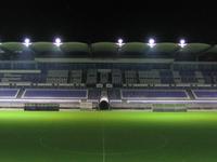 Szusza Ferenc Stadium