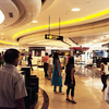 T3 Retail - IGI Airport - New Delhi