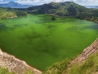 Taal Lago