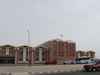 Taba Intl. Airport