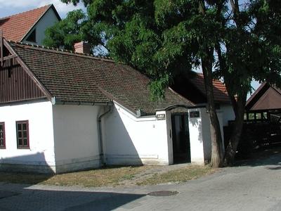 Tabán Museum, Szolnok