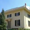 Taft House