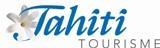 Tahiti Tourisme Logo