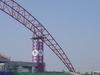 Taichung  Intercontinental  Baseball  Stadium