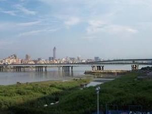 Taipei Puente