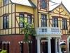 Taipei Story House - View