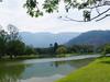 Taiping Lake Gardens - Public Garden