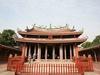 Taiwan Confucius Temple Tainan