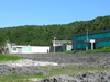 Green Island  Reclamation  Prison