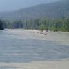 Taiya Río