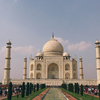 Private Tour: Agra & The Taj Mahal Day Trip From Delhi