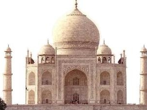 Taj Mahal Tour Package (India) Photos