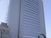 Takasaki  City  Hall