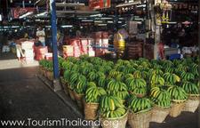 Talat Thai