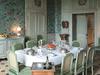 Restored Dining Room