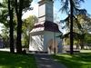 Kalamaja Cemetery