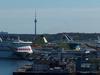 Tallinnharbour 0 9