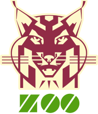 Tallinn  Zoo Logo