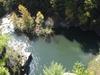 Hawthorne Pool Inside Tallulah Gorge State Park