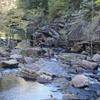 Tallulah River