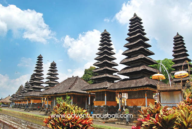 Adventurous- North Bali Day Tour Photos