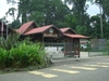 Taman Bukit Tawau