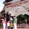 Taman Mini Malaysia & Mini ASEAN