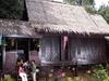 Taman Mini Malaysia