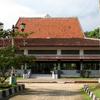Sriwijaya Kingdom Archaeological Park