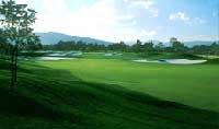 Tam Dao Golf e Resort