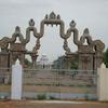 Tamil Universidad