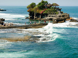 Bali Travel Leads