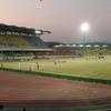 Tancheon Sports Complex