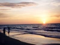 Tanjung Batu Beach