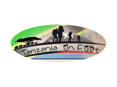 Tanzania On Foot Company