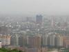 Taoyuan City