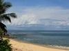 Tapaktuan - Beach