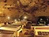 Tapolca Medicinal Cave