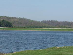 Tappan Lake