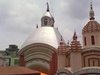 Tarapith Temple