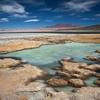 Atacama 6 Days Adventure